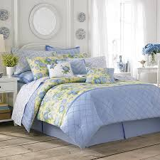 laura ashley salisbury bedding collection from beddingstyle com