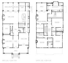 marvellous inspiration ideas american home floor plans 6 17 best ideas about houses on modern