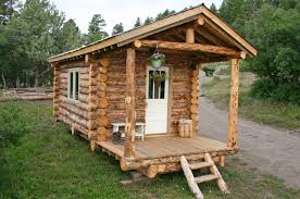 Small Picture How To Build A Tiny House for Cheap Tiny Houses