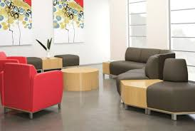 contemporary waiting room furniture. Unique Contemporary 23 Luxury Office Furniture Waiting Room Yvotube Com Intended Contemporary
