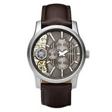 diesel men s dz7246 master brigade brown watch watches amazon fossil men s me1098 brown leather strap textured taupe cutaway analog dial chronograph watch fossil