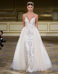 Sofia Vergara Wedding Dress Designer Sofia Vergara Wedding Gown Get The Look Inside Weddings