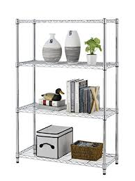 kitchen wire shelving. Picture 1 Of Kitchen Wire Shelving E