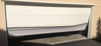 garage door repair orange countyGarage Door Repair Orange County  CityScape Garage Doors