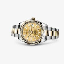 find your rolex watch men rolex sky dweller m326933 0001