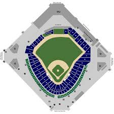 Globe Life Stadium Seating Chart Texas Rangers Stadium Map Bedroom 2018