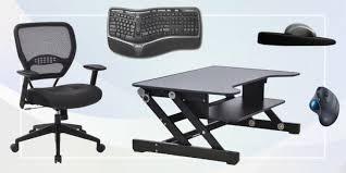 ergonomic office chair reviews uk. permalink to awesome ergonomic office chair reviews uk e