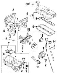 2001 kia rio engine vehiclepad 2010 kia rio engine 2004 kia parts com® kia rio engine appearance cover oem parts
