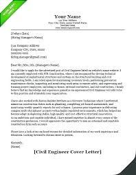 Cover Letter For Internship Template Digitalhustle Co