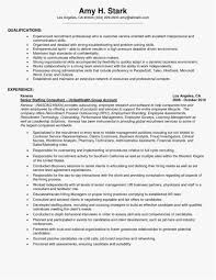 Customer Service Resume Objective Beautiful Samples Resume