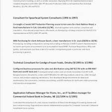 Sample Resume For Career Change Interesting Skills For Emotional Archives Sierra 48 Extraordinay Skills For