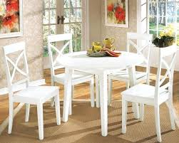 round kitchen table with leaf kitchen table set white round kitchen table with leaf and chairs