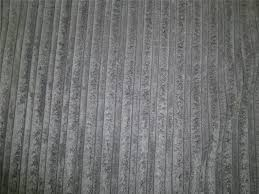 Grey Upholstery Fabric Charcoal Paint Canada For Sofas Ebay Wilson ...