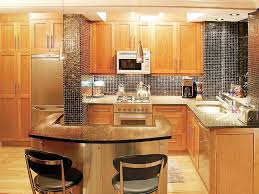 56 best brooklyn kitchen cabinets images