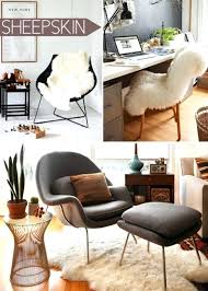 outstanding bedroom chair and ottoman bedroom cool small bedroom chair and ottoman bedroom lounge chair ottoman