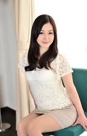 JavTube Japan AV Idol Maria Ono xXx Pic 2