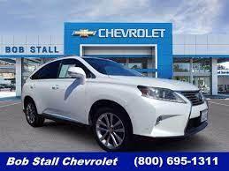 Bob Stall Chevrolet Cars For Sale La Mesa Ca Cargurus