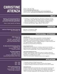 resume specialist resume format pdf resume specialist sample release of information specialist resume breakupus splendid architecture student resume experience involment skills