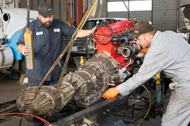 Vw Engine Swap Compatibility Chart Our Complete Guide To Parts And Providers For Gas To Diesel