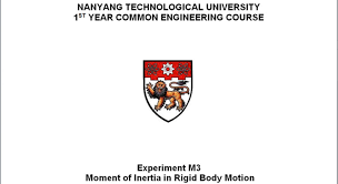 Lab Report Writing Guide And Ntu Lab Report Samples - Zueet