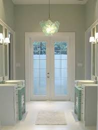 Paint Colors Gray Owl By Benjamin Moore  Repose Gray Gray And Sherwin Williams Bathroom Colors