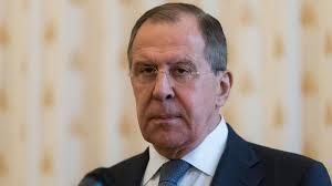 Современная политика россии скачать реферат Современная политика россии скачать реферат Бесполезный не только попаданец но и книга