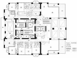 Here's the Floorplan to Florida's Future Priciest Penthouse