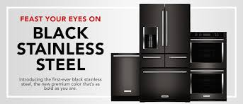 black stainless steel wall oven microwave combo black stainless steel appliance set breathtaking fanciful kitchen suite black stainless