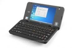 Should I buy a <b>GPD Pocket 2</b>? : GPDPocket