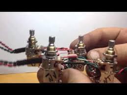 sg push pull wiring new era of wiring diagram • ultimate sg gibson epiphone sg push pull wiring harness 21 reverb rh reverb com sg wiring harness gibson guitar wiring diagrams