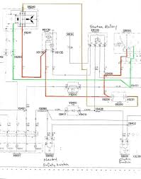 nippondenso alternator wiring diagram Nd Alternator Wiring Diagram denso alternator connection diagram wiring diagrams nippondenso alternator wiring diagram
