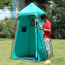 camping shower high quality portable camping shower tent awning canvas folding outdoor toilet room privacy showing camping shower portable outdoor