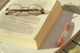 Рефераты по педагогике написать реферат по педагогике на заказ Рефераты по педагогике