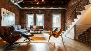 Take A Picture Of Room And Design 18 Irresistible Industrial Living Room Designs That Will