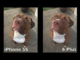 iphone se kamera testi