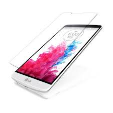 Korjaus iPhone, iPad, Sony