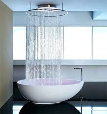 tub shower combo bathtub shower combo bathtubs and shower combo fiberglass tub shower combo 54
