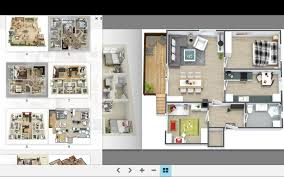 3D Home Plans - free download of Android version | m.1mobile.com