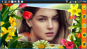 photo frame app cute top 7 frame apps for android to decorate of 57 fresh photos