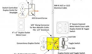 2 way switch wiring diagram pdf fresh intermediate switch wiring 2 gang 2 way switch wiring diagram pdf 2 way switch wiring diagram pdf fresh intermediate switch wiring diagram pdf new wiring diagram 2 way