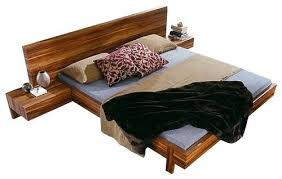 Fascinating Bed Frame For Tempurpedic Adjustable Headboards Beds And ...
