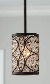 turquoise chandelier lighting. Chandelier:Kichler Chandelier Turquoise Iron Paper Outdoor Lighting Rustic Wire L