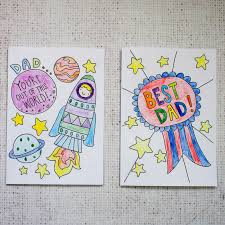 Day Cards To Print Fab Free Printable Father S Day Cards And Father S Day Gifts Under