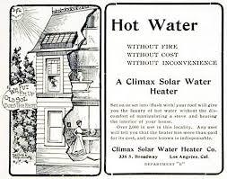 Cost Water Heater Solene Its Not Your Grandpas Solar Water Heater Uma Solar