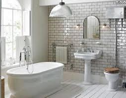 9X5 Bathroom Style Interesting Decorating Ideas