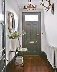 The 25+ best Hallways ideas on Pinterest | Big photo frames, Empty wall  spaces and Wall of frames