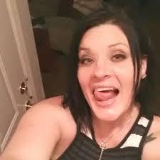 Brittney Macy Facebook, Twitter & MySpace on PeekYou