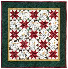 Free Christmas Quilt Patterns & A Joyous Celebration Quilt Pattern Adamdwight.com