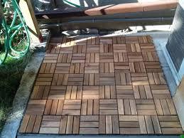 ikea hardwood flooring