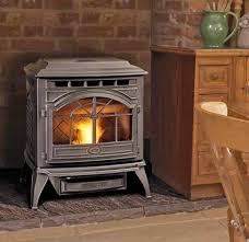 Contemporary Pellet Stove U2013 DoublecashmePellet Stove Fireplace Insert